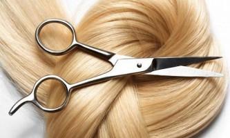 13 Вересня - відзначаємо разом день перукаря в росії
