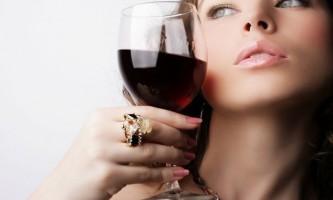 Алкогольна дієта для схуднення - під три чорти голодування!
