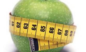 Без солі дієта: переваги і недоліки. Меню і рецепт безсольової дієти