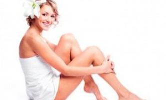 Бородавка на пальці ноги: болить або обмежує?