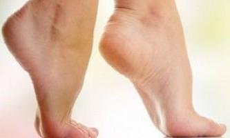 Бородавки на стопі: як не ходити підстрибом