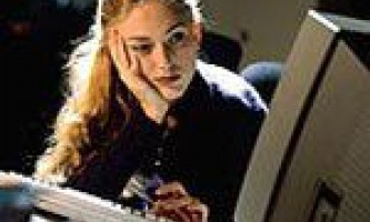 Майбутнє за віртуальним сексом, вважають сексологи