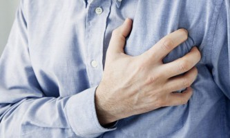 Чим небезпечний підвищений холестерин в крові?