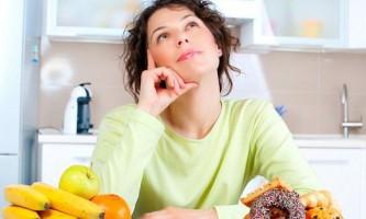 Чим небезпечна орторексія для нашого організму?