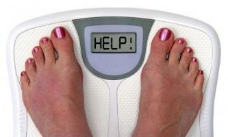 Чим небезпечні препарати для зниження апетиту?