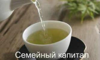 Чим полоскати горло при болю в горлі
