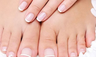 Чим вилікувати грибок нігтів в домашніх умовах?