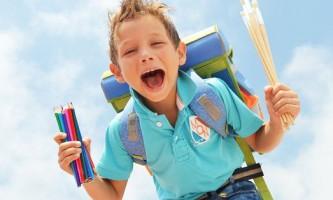 Що робити, якщо у дитини синдром розсіяної уваги?