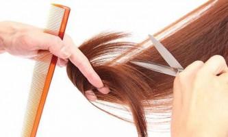 Що робити, якщо вас жахливо підстригли?
