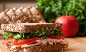 Як швидко схуднути без дієт?