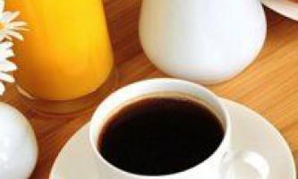 Що їсти на сніданок, правильні варіанти меню і продуктів