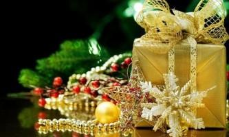 Що подарувати на новий рік хлопцю і всім друзям?