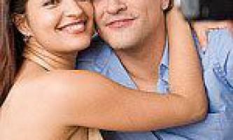 Що руйнує шлюб: головні причини