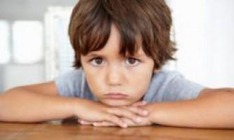 Що таке дислалия? Або як допомогти дитині і не загубити йому майбутнє