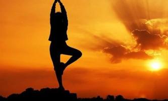 Що таке тибетська гімнастика?