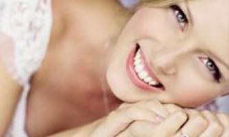 Що таке зубний камінь і наліт, які причини їх виникнення. Як позбутися від зубного каменю. Профілактика зубного каменю і нальоту