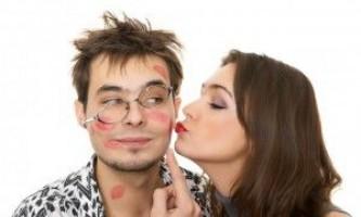 Почуття на трьох: як закохати в себе чоловіка близнюка