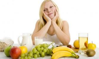 Дієта 12 днів для схуднення: стовідсотковий результат!