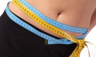 Дієта через день: спалюємо зайвий жир швидко!