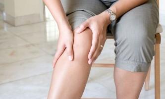 Дієта при артриті: чи можна врятувати суглоби, харчуючись за всіма правилами?