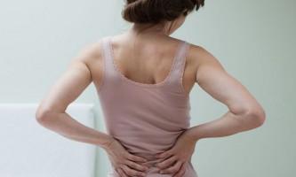Дієта при каменях у нирках