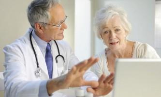 Дієта при панкреатиті підшлункової залози