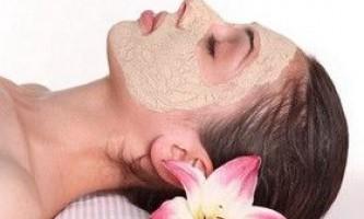 Домашній пілінг особи: рецепти, «здирати» частинки шкіри