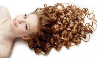 Переваги хлібної маски для волосся