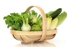 Фенхель для схуднення: ще один спосіб зниження ваги без жорстких дієт