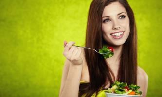 Генетична дієта двійка