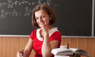 Цікаві варіанти подарунків для вчителів
