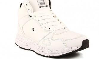 Інтернет-магазин labotini - великий вибір жіночого взуття
