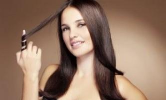 Я сама: догляд за волоссям в домашніх умовах