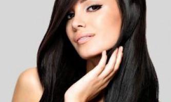 Ефект желатиновой маски: 10 найкращих рецептів домашнього ламінування волосся