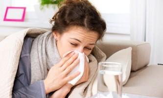 Ефективні способи лікування бронхіту в домашніх умовах