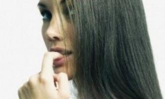 Ефектно, вигідно, надовго: ламінування волосся желатином в домашніх умовах