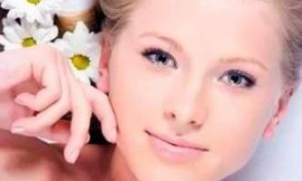 Фурункул в носі: причини, симптоми, лікування в домашніх умовах