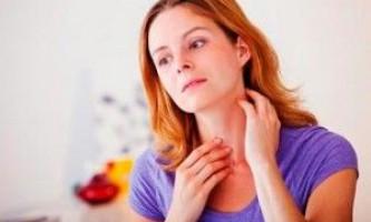 Небезпечні помилки: як не можна лікувати гнійний фурункул