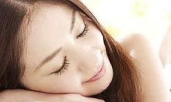 Як швидко заснути: народні методи і способи. Снодійне в домашніх умовах: лікувальні відвари і настої для швидкого засипання