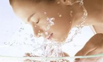 Як робити чистку обличчя в домашніх умовах правильно?