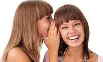 Як позбутися від зморшок на лобі, або смійтеся з відкритим обличчям!