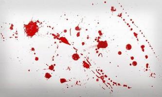 Як позбутися від плям крові на одязі?