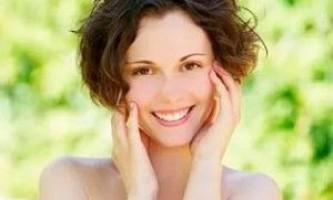 Деякі рекомендації для лікування фурункулів на лобі
