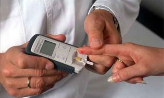 Як лікувати цукровий діабет народними засобами