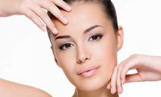 Як легко і швидко очистити пори обличчя в домашніх умовах