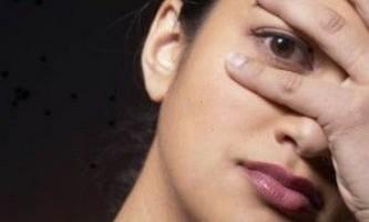 Пивні дріжджі від прищів: і обличчя лікуй, і пий