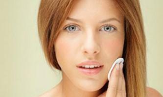 Маска для обличчя з медом і содою: чиста шкіра без великих труднощів