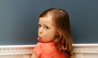 Як можна навчити дитину контролювати емоції?
