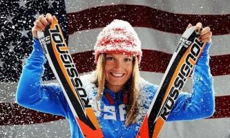 Як можна навчитися кататися на гірських лижах?