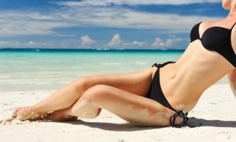 Як знайти стимул для схуднення?